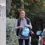 Paparazzi: Η Βίκυ Καγιά σε καθημερινές στιγμές με την κόρη της, Μπιάνκα!