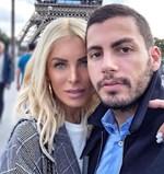 Κατερίνα Καινούργιου – Νάσος Αναστασόπουλος: Όλη η αλήθεια για τη σχέση τους!