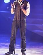 Πατέρας για δεύτερη φορά έγινε γνωστός Έλληνας τραγουδιστής!