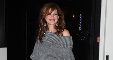 Έλενα Κατρίτση: Κόβεται η εκπομπή της στην ΕΡΤ;