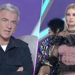 My Style Rocks: Δημήτρης Αργυρόπουλος σε Ρόζα Κεντάλα - Γιατί είσαι τόσο επιθετική;
