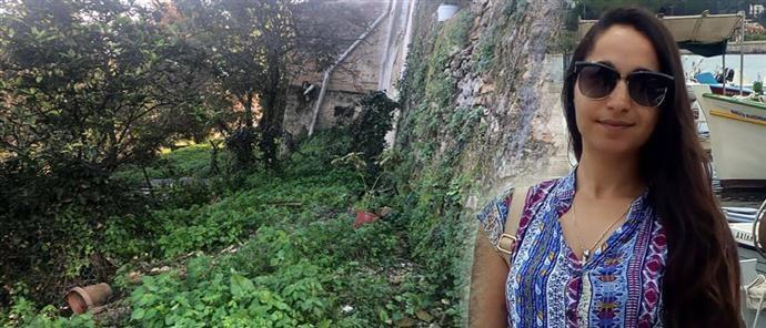 Κέρκυρα: Σοκάρει η περιγραφή της ιατροδικαστή για το φριχτό θάνατο της Αγγελικής