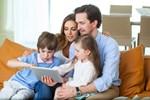 Ανατρεπτική έρευνα: Η έκθεση των παιδιών σε οθόνες υπολογιστή δεν κάνει και τόσο κακό στην υγεία τους τελικά!