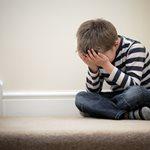 Νεύρα μετά το σχολείο: Τι συμβαίνει στα παιδιά μας;