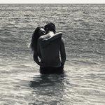 Full in love το νιόπαντρο ζευγάρι της ελληνικής showbiz