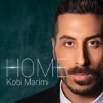 Eurovision 2019: Αυτό είναι το τραγούδι του Ισραήλ με τον Kobi Marimi!