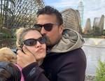 Γιάννης Αϊβάζης – Μαρία Κορινθίου: Δείτε πόσο μεγάλωσε η κόρη τους, Ισμήνη