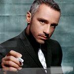 Eros Ramazzotti: Ποια ελληνίδα τραγουδίστρια θα πει τραγούδι του;