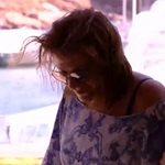 Αργυρώ Μπαρμπαρίγου: Εμφανίστηκε με τον γύψο στο φινάλε του Πρωινό