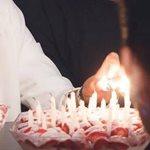 Γενέθλια στην ελληνική showbiz!
