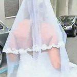 Σπυροπούλου: Ποια συνεργάτιδά της ντύθηκε νύφη για τον γιο διάσημης μανούλας;