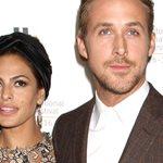 Eva Mendes: Είναι επτά μηνών έγκυος από τον Ryan Gosling;