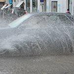 Έκτακτο δελτίο επιδείνωσης καιρού: Έρχονται βροχές