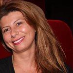 Ζήνα Κουτσελίνη: Η ανακοίνωση μέσω Ιnstagram! - Φωτογραφία