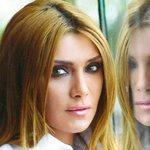 Αγγελική Ηλιάδη: Ο μικρός της γιος είναι ίδιος... ο Σάββας Γκέντσογλου