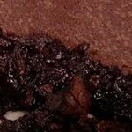 Μαγεία σοκολάτας με καραμέλα από την Αργυρώ Μπαρμπαρίγου