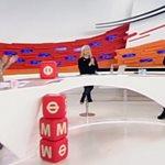 Φώτης Σεργουλόπουλος: Έφυγε από το ΦΜ Live στη μέση της εκπομπής - VIDEO