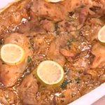 Λαχταριστό κοτόπουλο με χειμωνιάτικα λαχανικά από την Αργυρώ