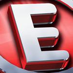 Πρόταση - βόμβα από το E για τις τηλεοπτικές άδειες