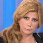 Ζήνα Κουτσελίνη: Η συγκίνηση on air και η τρυφερή αφιέρωση στην εκπομπή