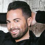 Ηλίας Βρεττός: Μιλά πρώτη φορά για τον προγραμματισμένο γάμο του με την Αραβανή