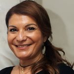 Mπαρμπαρίγου: Τα πιάτα για Σκορδά -  Μενεγάκη - Στεφανίδου - VIDEO
