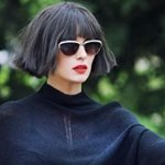H Ελληνίδα τραγουδίστρια άλλαξε look και έγινε αγνώριστη!