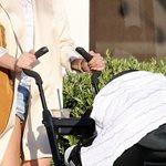 Η πολύ γνωστή celebrity έχασε όλα τα κιλά της εγκυμοσύνης μέσα σε ένα μήνα!