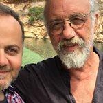 My Life: Η νέα εκπομπή του Μιχάλη Κεφαλογιάννη στο MEGA