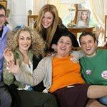 Πάρα Πέντε: Reunion 11 χρόνια μετά τη σειρά