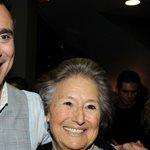 Ο Γιώργος Καπουτζίδης θυμάται το επεισόδιο του Παρά πέντε που η Γιαγιά Σοφία πεθαίνει & δηλώνει: Ήρθε σαν καταπέλτης η πραγματικότητα λίγα χρόνια μετά