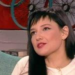 Αθηναΐς Νέγκα: Η ερώτηση που της απήυθυνε η κόρη της και την έφερε σε μεγάλη αμηχανία
