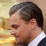 Ποιος πασίγνωστος Έλληνας ηθοποιός ευθύνεται για την καριέρα του Leonardo DiCaprio;