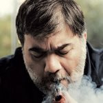 Δημήτρης Σταρόβας: «Βγαίνει κάποιος στην τηλεόραση που είναι γκέι …και συζητάει για τις σχέσεις του με τις γυναίκες».