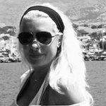 Ελένη Μενεγάκη: Η προσωπική συλλογή φωτογραφιών της με μαγιό!