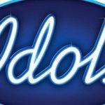 Η επίσημη ανακοίνωση του Ε για το Super Idol