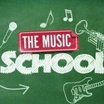 Παρέμβαση του Συνηγόρου του Πολίτη στο Music School