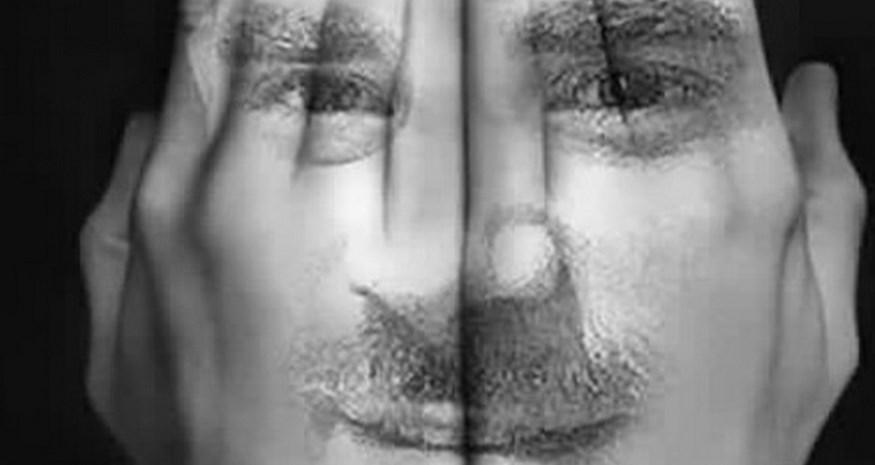 Παντελίδης: Η συγκλονιστική φωτογραφία με τη μορφή του που ραγίζει καρδιές και το συγκινητικό μήνυμα!