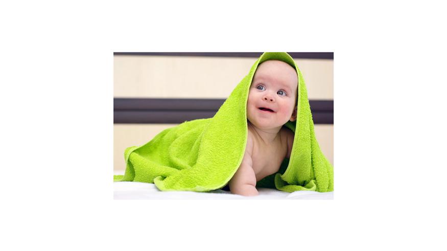 aaf7033ba33 Ώρα για μπάνιο! | fthis.gr