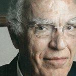 Βασίλης Λεβέντης: Το σοβαρό τροχαίο και ο κίνδυνος της ζωής του
