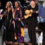 Ηρώδειο: Όλα όσα έγιναν στην εκδήλωση 50 χρόνια μαζί