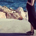 Η Ελληνίδα τραγουδίστρια από το X- Factor περιμένει παιδί και το ανακοίνωσε με μια φωτογραφία