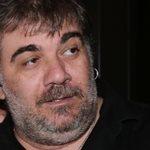 Ποιους καρφώνει ο Δημήτρης Σταρόβας; Πάσχουν από μια σοβαροφάνεια, έχουν πρόβλημα να ανοιχτούν και...