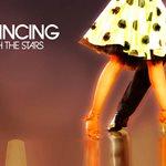 Πήγα στο Dancing with the Stars στον ΑΝΤ1 για να βρω γυναίκα αλλά απέτυχα. Με πονάει πολύ...