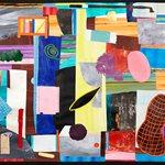 Art-Athina… 20 χρόνια μετά!