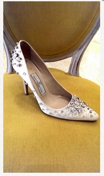 0fa8031a7aab Παπούτσια παπούτσια έτοιμα να κολακέψουν κάθε πόδι και να δώσουν μια μαγική  νότα στο κάθε βήμα σας.