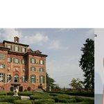 Carla Bruni: Δείτε το παλάτι της στο Τορίνο!