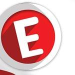 Ποιους κορυφαίους παρουσιαστές ανακοίνωσε επίσημα το Ε;