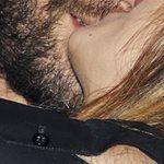 Το ζευγάρι της ελληνικής showbiz ζει τον απόλυτο έρωτα!