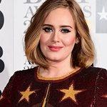 Αdele: Ξέσπασε σε δάκρυα στα Brit Awards